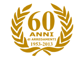 60 anni di arredamenti a perignano pisa toscana italia